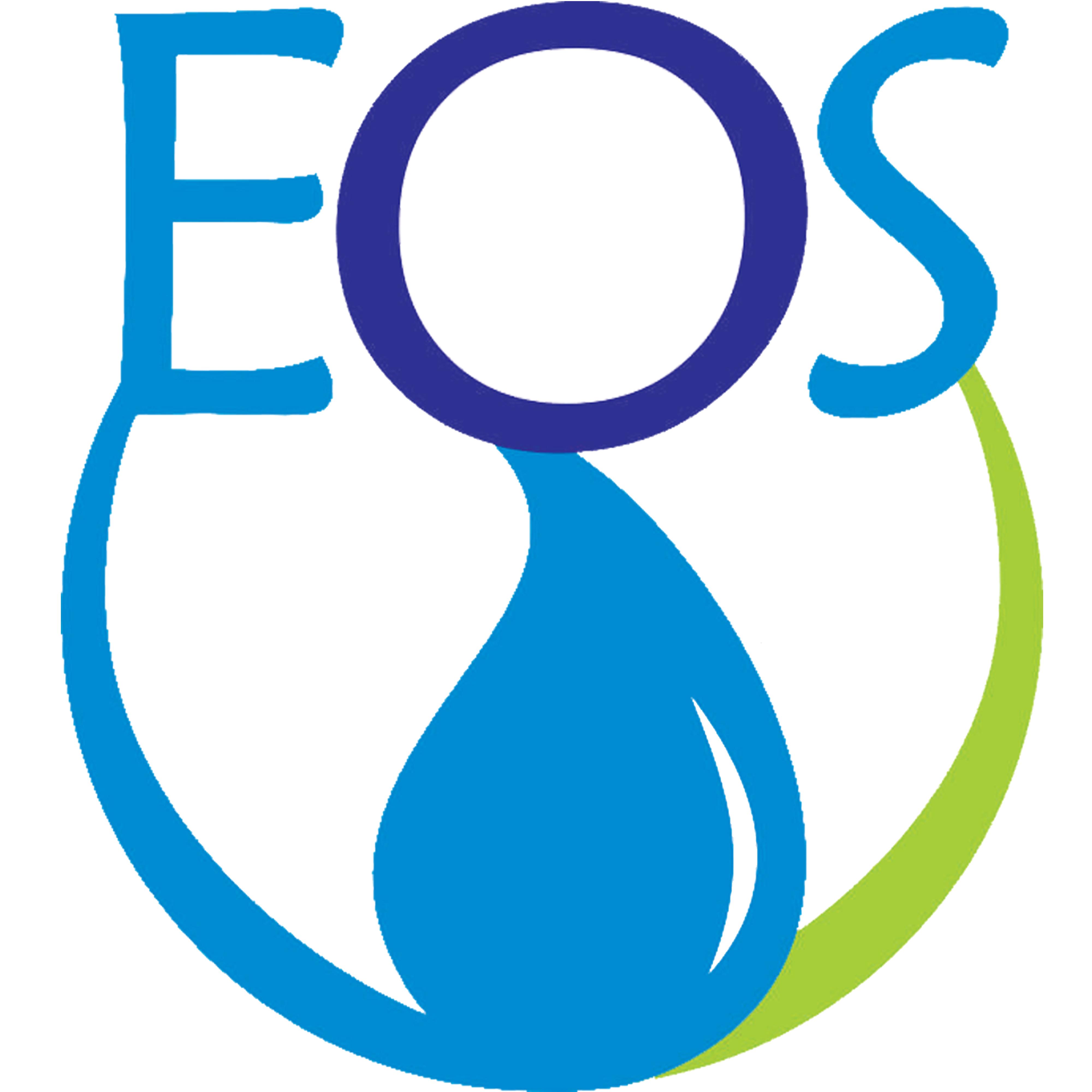 EOS Agua Ozonizada