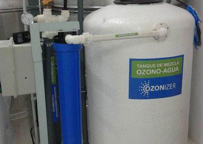 EQUIPO-OZONIZADOR-CONTINUO